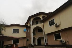 3 bedroom Flat / Apartment for rent 0 Parkview Estate Ikoyi Lagos - 10