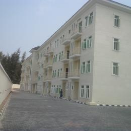 4 bedroom House for rent 0 Parkview Estate Ikoyi Lagos - 3