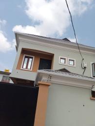 Blocks of Flats House for rent Shomolu Shomolu Lagos