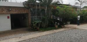 5 bedroom Detached Bungalow House for rent 0 Ikeja GRA Ikeja Lagos