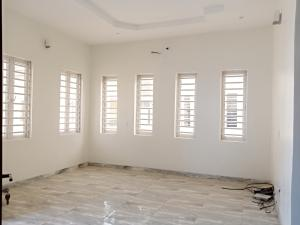 Detached Duplex House for rent Chevron Alternative route chevron Lekki Lagos