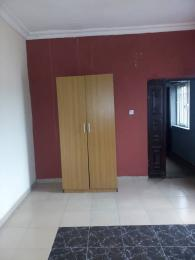 Self Contain Flat / Apartment for rent songotedo Sangotedo Ajah Lagos