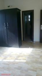 Mini flat Flat / Apartment for rent Agungi  Agungi Lekki Lagos