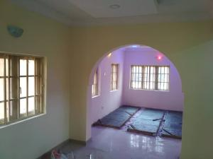 5 bedroom Detached Duplex House for rent - Omole phase 2 Ojodu Lagos
