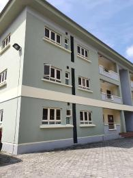 3 bedroom Flat / Apartment for rent Estate ONIRU Victoria Island Lagos