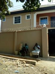 Blocks of Flats House for rent idi araba surulere  idi- Araba Surulere Lagos