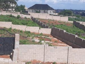 Residential Land Land for sale pocket Layout behind Loma Linda Estate Enugu Enugu Enugu