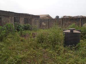 Residential Land Land for sale Liberty Close, Liberty Estate Baale Road, Ifo LGA, Ogun State Ifo Ifo Ogun