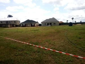 Residential Land Land for sale Ifa Ikot Okpon Road, Off Oron Road Uyo Akwa Ibom