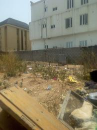 Residential Land Land for sale Mabuchi  Mabushi Abuja