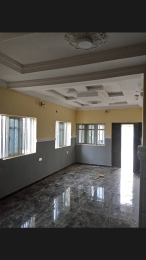 Detached Bungalow House for rent Onosa After AWOYAYA Lekk Awoyaya Ajah Lagos