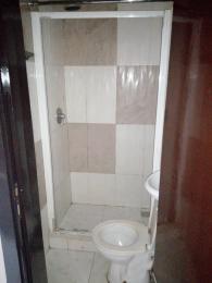 1 bedroom mini flat  Mini flat Flat / Apartment for rent Chevy view  chevron Lekki Lagos