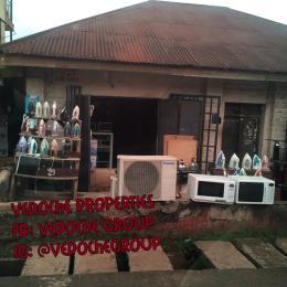 Commercial Property for sale Ogui Road Enugu Enugu
