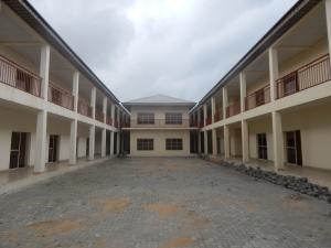 Shop Commercial Property for sale ikota Ikota Lekki Lagos