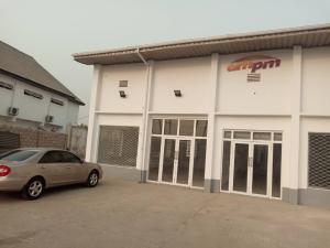 1 bedroom mini flat  Shop Commercial Property for rent Idi-Odo Challenge  Challenge Ibadan Oyo