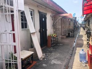 Shop Commercial Property for rent Road 5, Ikota Shopping Complex Ikota Lekki Lagos