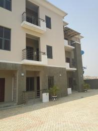 4 bedroom House for sale - Nbora Abuja