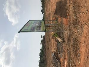 Residential Land Land for sale Akufo  Ido Oyo