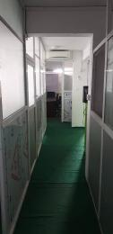 1 bedroom mini flat  Private Office Co working space for rent 235 Lewis Street, Lagos Island Onikan Lagos Island Lagos