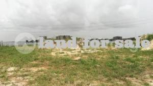 Land for sale Banana Island Estate,  Lagos Island Lagos Island Lagos