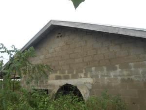 House for sale Selewu Lagos