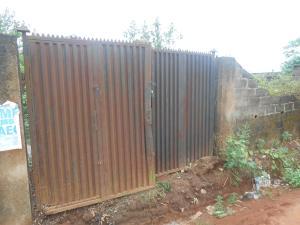 House for sale Selewu Lagos