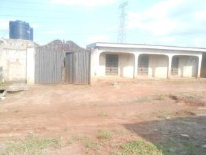 House for sale Ikorodu Ikorodu Lagos
