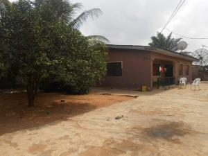 House for sale Ogijo Ikorodu Lagos