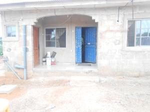 House for sale Oke- Ijebu Lagos