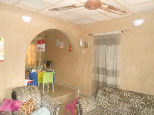 House for sale Oke- Ijebu Lagos