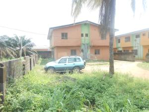 12 bedroom Flat / Apartment for sale Olu- Odo Ikorodu Lagos