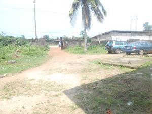12 bedroom Flat / Apartment for sale Olu- Odo Ikorodu Lagos