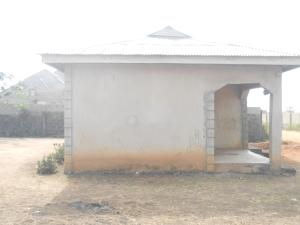 House for sale Ginti Estate Ikorodu Lagos
