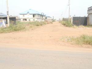 House for sale Ginti Estate Ikorodu Lagos