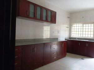 House for sale Lekki Lagos