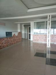 2 bedroom Show Room Commercial Property for rent lekki Lekki Phase 1 Lekki Lagos