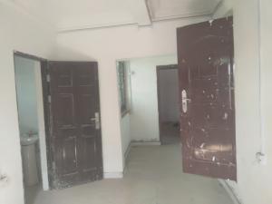 1 bedroom mini flat  Mini flat Flat / Apartment for rent Opposite Shoprite road lekki Jakande Lekki Lagos