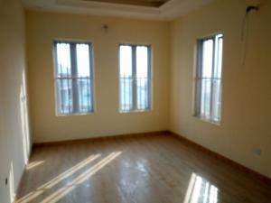 4 bedroom House for sale - Magodo GRA Phase 2 Kosofe/Ikosi Lagos
