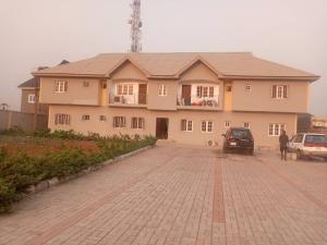 3 bedroom Flat / Apartment for rent Ogudu Ogudu GRA Ogudu Lagos