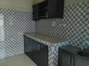 1 bedroom mini flat  Blocks of Flats House for rent Eneka Road Rupkpokwu Port Harcourt Rivers