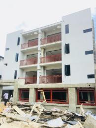 1 bedroom mini flat  Flat / Apartment for sale Ikate Lekki Lagos
