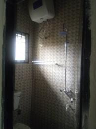 1 bedroom mini flat  Blocks of Flats House for rent Rumuagaholu East West Road Port Harcourt Rivers