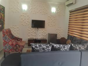 1 bedroom mini flat  Flat / Apartment for shortlet Oniru Victoria Island Extension Victoria Island Lagos - 5