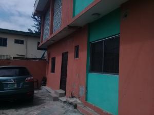 1 bedroom mini flat  Flat / Apartment for rent Alao Ajao Estate Isolo Lagos