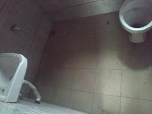 1 bedroom mini flat  Flat / Apartment for rent Oke-Afa Ajao Estate Oke-Afa Isolo Lagos