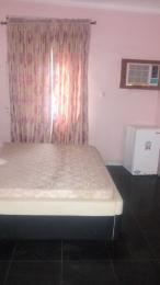 10 bedroom Hotel/Guest House Commercial Property for rent Ejigbo. Lagos Mainland  Ejigbo Ejigbo Lagos