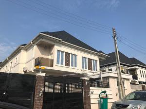 1 bedroom mini flat  Mini flat Flat / Apartment for rent Lekki chevron Lekki Lagos