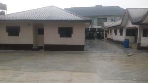 2 bedroom Blocks of Flats House for rent Rumuodara ,By Jesus Street ,Off Power Encounter  East West Road Port Harcourt Rivers