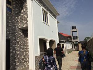 2 bedroom Flat / Apartment for rent Ibafo Ibafo Obafemi Owode Ogun