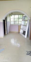 2 bedroom Detached Bungalow House for sale Ibafo off ebute road Ibafo Obafemi Owode Ogun
